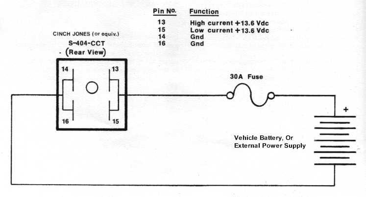 whelen microphone wiring diagram whelen radio wiring elsavadorla