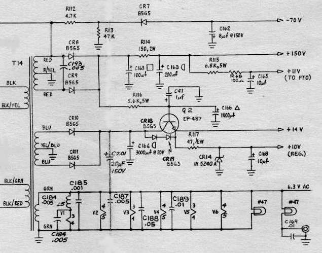 Servomotor Takes Too Much Power So The µcontroller Atmega328p Pu Resets All Th moreover EDM control circuit also Ch32 besides Fig1 besides Print Server Power Control Hack. on power diagram