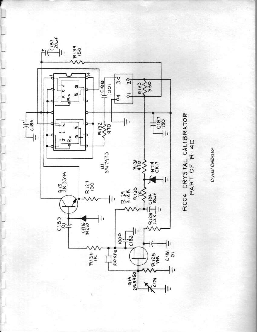 r4c schematic  u2013 the wiring diagram  u2013 readingrat net